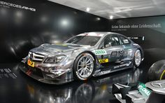 2013 mercedes amg c coupe dtm wallpapers -   2013 Iaa Frankfurt Motor Show Mercedes Benz Dtm Amg C Coupe 1 throughout 2013 mercedes amg c coupe dtm wallpapers | 2560 X 1600  2013 mercedes amg c coupe dtm wallpapers Wallpapers Download these awesome looking wallpapers to deck your desktops with fancy looking car wallpapers. You can find several design car designs. Impress your friends with these super cool concept cars. Download these amazing looking Car wallpapers and get ready to decorate…