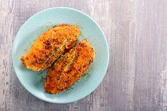 Mozzarella, Risotto, Vegetables, Ethnic Recipes, Minden, Food, Essen, Vegetable Recipes, Meals