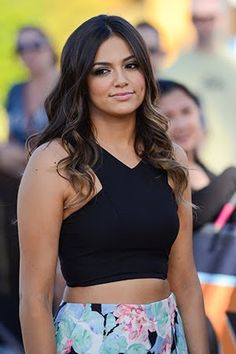 Bethany Mota has some very exciting next steps