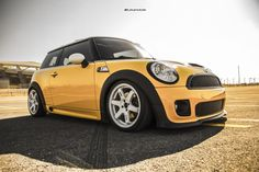 The Best MINI's - <3 MINI's - Page 36
