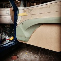 David Cruz Love my job! Custom Car Interior, Car Interior Design, Yacht Interior, Truck Interior, Car Interior Upholstery, Automotive Upholstery, Custom Car Audio, Custom Cars, Camaro Interior