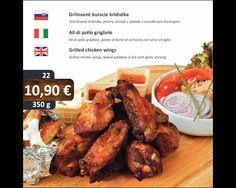 Chicken Wings, Salsa, Meat, Food, Beef, Meal, Salsa Music, Restaurant Salsa, Essen
