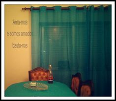 Phrases walls :) , my home ideas