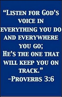 Proverbs Some prayers in this regard when I feel lost that seem to be… Bible Verses Quotes, Bible Scriptures, Faith Quotes, Prayer Verses, Biblical Quotes, Prayer Quotes, Affirmation Quotes, Scripture Verses, Religious Quotes
