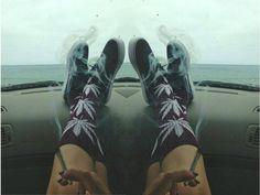 HUF ♥