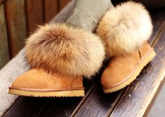2124 Uggs ♥ not a label girl but I love these!,cheap ugg online store,
