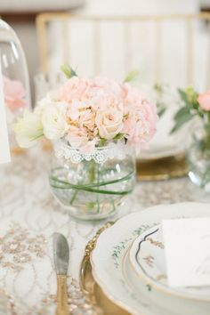 Style Me Pretty   GALLERY & INSPIRATION   GALLERY: 13375   PHOTO: 1054049