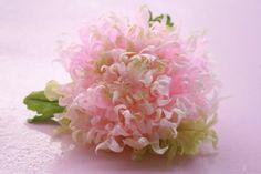 Bridal flower embellishment. Bridesmaids flower. by ALICEinFLOWER, €70.00