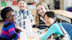 All students want to feel part of their classroom community. Here are four activities to help them feel welcomed and comfortable. Elementary School Counseling, High School Classroom, Elementary Schools, English Classroom, Elementary Music, Classroom Ideas, Beginning Of School, Back To School, School Stuff