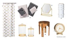 Nate Berkus-Approved Product for a Stylish Bathroom   Rue