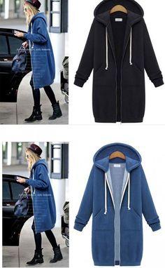 16c8c9eeeae4 272 Best Girl s Coats images