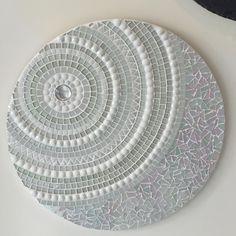 Cirkel kit White