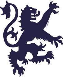 heraldic lion - Google Search