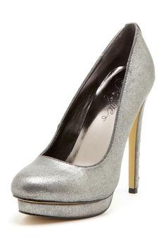 Fergie Shoes!!!! Love