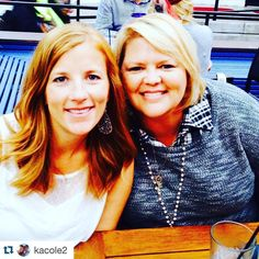 Repost @kacole2  Happy Birthday to this girl! Can't say enough about Heather...she is kind generous life of the party and makes one heck of a candle!  @southernfireflycandle