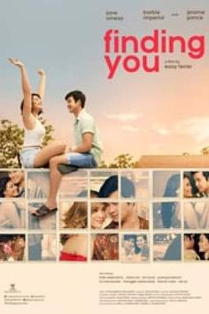 Finding You Online Arci Munoz, Pinoy Movies, The Stranger Movie, Hd Movies Online, Watch Tv Shows, Party Service, Tv Shows Online, Streaming Movies, Movies To Watch