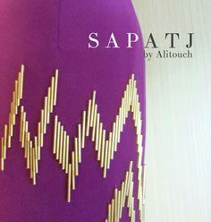www.facebook.com/sapatj instagram: sapatj_by_alitouch