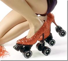 30 Weirdest Shoes In The World