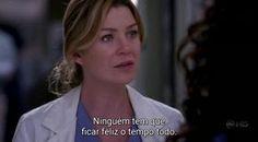 Shield of Glass Grey Quotes, Tv Quotes, Movie Quotes, Greys Anatomy Frases, Grays Anatomy, Dog Days Are Over, Arizona Robbins, Cristina Yang, Lara Jean