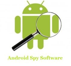 mobile spy uninstall live messenger