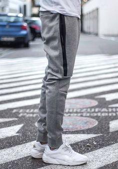 Nike tech pants - various colours