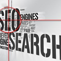 http://www.sketchperception.com/buy-eearch-engine-optimization-services-affordable-seo-firm/  	 Where to Buy Eearch Engine Optimization Services Affordable SEO Firm