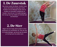 Kerst yoga #3 Yoga, Memes, Meme