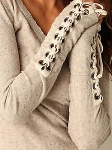 Free-People-We-the-Free-Lace-up-Cuff-Laced-Henley-Thermal-Long-Sleeve ...