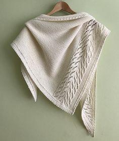 Ravelry: Weizengrasmuster von Melanie Rice , Ravelry: Wheat Grass pattern by Melanie Rice , CRAFT. Knit Or Crochet, Lace Knitting, Crochet Shawl, Knitting Stitches, Knitting Patterns Free, Knit Patterns, Blanket Crochet, Easy Crochet, Free Crochet