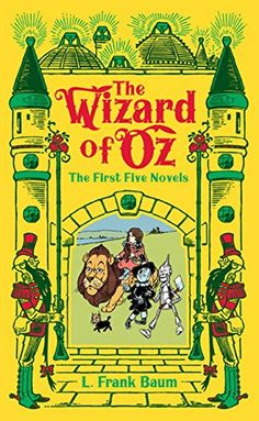 The Wizard of Oz: The First Five Novels (Barnes & Noble L... https://www.amazon.co.uk/dp/1435156226/ref=cm_sw_r_pi_dp_x_kw73ybMW5M661