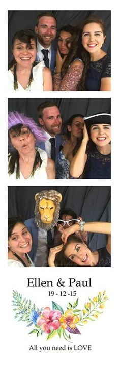 Amusing Foto Booths Provide Great Value Photo Booth Hire In Sydney Melbourne For Corporate