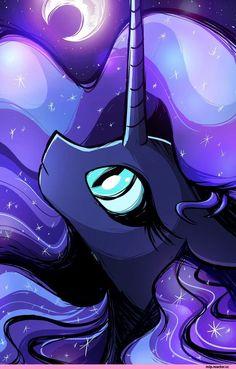 my little pony, My little pony, fandoms, mlp art, Queen C . Dessin My Little Pony, My Little Pony Drawing, Mlp My Little Pony, My Little Pony Friendship, Mlp Luna, Celestia And Luna, Princesa Twilight Sparkle, My Little Pony Wallpaper, Little Poni