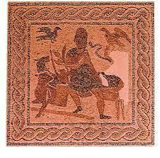 Das Römerlager Carnuntum In Carnuntum kann man die Römerzeit bei jedem Besuch erleben. Das ist dank der Rekonstruktion eines römischen Stadtviertel möglich. Man kann sich vorstellen, wie die Bürger…