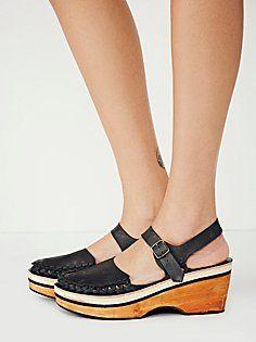 debe707f1133f5 63 Best Eric Michael Designer Sandals images in 2019