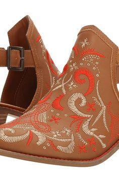 Kelsi Dagger Brooklyn Kline (Cinnamon) Women's Shoes - Kelsi Dagger Brooklyn, Kline, KLINEBV-268, Footwear Open General, Open Footwear, Open Footwear, Footwear, Shoes, Gift - Outfit Ideas And Street Style 2017