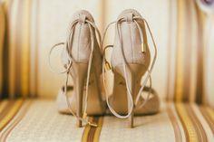 Radka a Ivar - Maros Markovic - Svadobny fotograf Stuart Weitzman, Sandals, Heels, Fashion, Heel, Moda, Shoes Sandals, Fashion Styles, High Heel