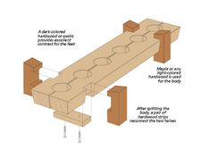 diy table saw stand Home Made Table Saw, Diy Table Saw, Make A Table, Easy Woodworking Projects, Woodworking Shop, Woodworking Plans, Woodworking Furniture, Table Saw Jigs, Table Saw Stand