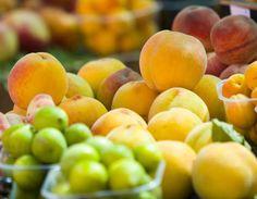 Nutrientes Essenciais para o seu filho crescer saudavel