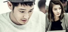 """""""Hidden Identity"""" Cast Put Their Game Face On in Preparation for Drama"""