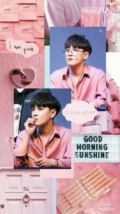 Our Dancing King and Sunshine Angel, Kim Donghyuk Kim Jinhwan, Hanbin, Ikon Wallpaper, Wall Wallpaper, Baby Crib Diy, Ikon Member, Ikon Kpop, Aesthetic Lockscreens, Backgrounds