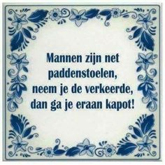 Opa and Oma Quotes - Bing Images The Words, More Than Words, Cool Words, Best Quotes, Funny Quotes, Words Quotes, Sayings, Dutch Quotes, One Liner