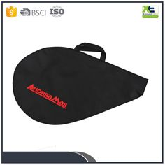 Alibaba China Supplier Top Sale Non Woven Foldable Shopping ham Bag Non Woven Bags, Bags Sewing, Shopping Bags, Ham, Top Sales, China, Stuff To Buy, Hams, Shopping Bag