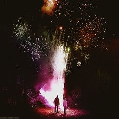 Happy July 4th, fellow SPN fans and all my followers! #Dean #Sam #Heaven