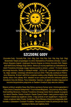 Spirit Science, Book Of Shadows, Witchcraft, Creepy, Paganism, Anthropology, Posters, Base, Room