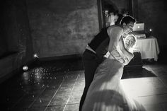 let's dance! #wedding #weddingintuscany #weddinginitaly #weddingintuscancountryside #weddingintuscanlandscape #weddingkids #weddingdance #firstdance   www.fabiomirulla.com