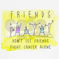 1000 images about breast cancer quotes inspiration on