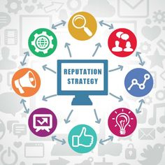 Scott Keever SEO Agency   Online Reputation Management
