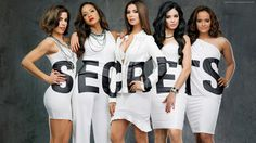devious maids wallpaper movies