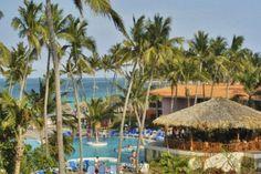 BonVoyage.pl - Komfortowy Blau Natura Park Beach Eco Resort Spa