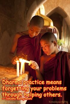 1000+ images about Buddhism on Pinterest | Tibet, Buddhists and ...